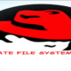 HOW TO CREATE FILE SYSTEM IN RHEL
