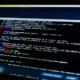 How to fix swap issues in RHEL 7 VM running in Azure Cloud