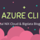 azure-cli-installation-uses