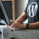 how-to-start-wordpress-website