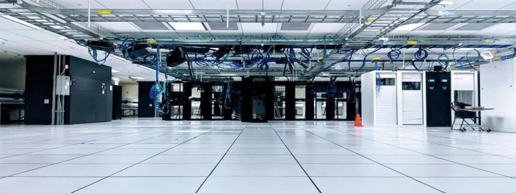 Configuring IPMP in Oracle Solaris 11