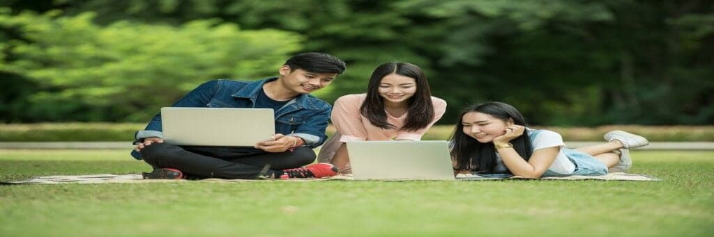 Download JEE Mains Admit Card 2020 KCET Results 2020 COMEDK Admit Card 2020